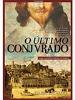 https://bo.escadalivraria.com/fileuploads/Produtos/thumb_escada_livraria_livros_escolares_41_76765_9789896376765.JPG
