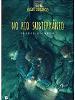 https://bo.escadalivraria.com/fileuploads/Produtos/thumb_escada_livraria_livros_escolares_41_78806_9789896378806.JPG