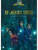 https://bo.escadalivraria.com/fileuploads/Produtos/thumb_escada_livraria_livros_escolares_41_78868_9789896378868.JPG