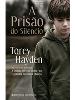 https://bo.escadalivraria.com/fileuploads/Produtos/thumb_escada_livraria_livros_escolares_43_01040444_9789722342070.JPG
