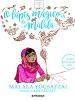 https://bo.escadalivraria.com/fileuploads/Produtos/thumb_escada_livraria_livros_escolares_43_60660017_9789722361248.JPG