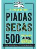 https://bo.escadalivraria.com/fileuploads/Produtos/thumb_escada_livraria_livros_escolares_43_60970006_9789898871077.JPG