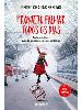 https://bo.escadalivraria.com/fileuploads/Produtos/thumb_escada_livraria_livros_escolares_48_56315_9789899956315.JPG