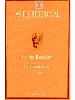 https://bo.escadalivraria.com/fileuploads/Produtos/thumb_escada_livraria_livros_escolares_50_87624_9789727087624.JPG