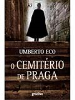 https://bo.escadalivraria.com/fileuploads/Produtos/thumb_escada_livraria_livros_escolares_55_01100351_9789896164089.JPG