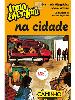 https://bo.escadalivraria.com/fileuploads/Produtos/thumb_escada_livraria_livros_escolares_61_00007_9789722100007.JPG