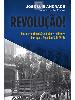 https://bo.escadalivraria.com/fileuploads/Produtos/thumb_escada_livraria_livros_escolares_61_00009_9789897800009.JPG
