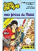 https://bo.escadalivraria.com/fileuploads/Produtos/thumb_escada_livraria_livros_escolares_61_00014_9789722100014.JPG