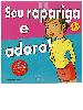 https://bo.escadalivraria.com/fileuploads/Produtos/thumb_escada_livraria_livros_escolares_61_00044_9789892400044.JPG