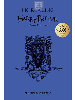 https://bo.escadalivraria.com/fileuploads/Produtos/thumb_escada_livraria_livros_escolares_61_00056_9789722300056.JPG