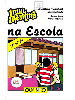 https://bo.escadalivraria.com/fileuploads/Produtos/thumb_escada_livraria_livros_escolares_61_00076_9789722100076.JPG