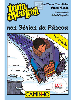 https://bo.escadalivraria.com/fileuploads/Produtos/thumb_escada_livraria_livros_escolares_61_00182_9789722100182.JPG