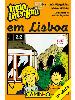https://bo.escadalivraria.com/fileuploads/Produtos/thumb_escada_livraria_livros_escolares_61_00212_9789722100212.JPG