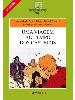 https://bo.escadalivraria.com/fileuploads/Produtos/thumb_escada_livraria_livros_escolares_61_00236_9789722100236.JPG