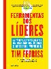 https://bo.escadalivraria.com/fileuploads/Produtos/thumb_escada_livraria_livros_escolares_61_00320_9789897800320.JPG