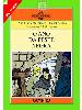 https://bo.escadalivraria.com/fileuploads/Produtos/thumb_escada_livraria_livros_escolares_61_00328_9789722100328.JPG