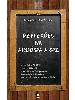 https://bo.escadalivraria.com/fileuploads/Produtos/thumb_escada_livraria_livros_escolares_61_00800_9789897500800.JPG