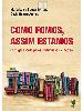 https://bo.escadalivraria.com/fileuploads/Produtos/thumb_escada_livraria_livros_escolares_61_00824_9789897500824.JPG