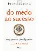 https://bo.escadalivraria.com/fileuploads/Produtos/thumb_escada_livraria_livros_escolares_61_00832_9789897800832.JPG