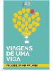 https://bo.escadalivraria.com/fileuploads/Produtos/thumb_escada_livraria_livros_escolares_61_00898_9789895400898.JPG