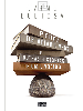 https://bo.escadalivraria.com/fileuploads/Produtos/thumb_escada_livraria_livros_escolares_61_00917_9789897800917.JPG