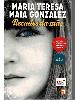 https://bo.escadalivraria.com/fileuploads/Produtos/thumb_escada_livraria_livros_escolares_61_00946_9789892700946.JPG