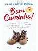 https://bo.escadalivraria.com/fileuploads/Produtos/thumb_escada_livraria_livros_escolares_61_00948_9789897800948.JPG