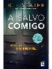 https://bo.escadalivraria.com/fileuploads/Produtos/thumb_escada_livraria_livros_escolares_61_00992_9789898800992.JPG