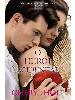 https://bo.escadalivraria.com/fileuploads/Produtos/thumb_escada_livraria_livros_escolares_61_01266_9789897801266.JPG