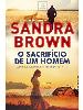 https://bo.escadalivraria.com/fileuploads/Produtos/thumb_escada_livraria_livros_escolares_61_01327_9789897801327.JPG