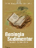 https://bo.escadalivraria.com/fileuploads/Produtos/thumb_escada_livraria_livros_escolares_61_01480_9789727801480.JPG