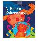 https://bo.escadalivraria.com/fileuploads/Produtos/thumb_escada_livraria_livros_escolares_61_02728_9789892702728.JPG