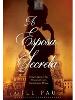https://bo.escadalivraria.com/fileuploads/Produtos/thumb_escada_livraria_livros_escolares_61_03162_9789897103162.JPG
