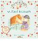 https://bo.escadalivraria.com/fileuploads/Produtos/thumb_escada_livraria_livros_escolares_61_03196_9789899603196.JPG