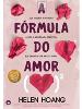 https://bo.escadalivraria.com/fileuploads/Produtos/thumb_escada_livraria_livros_escolares_61_03278_9789897103278.JPG