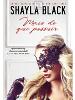 https://bo.escadalivraria.com/fileuploads/Produtos/thumb_escada_livraria_livros_escolares_61_03339_9789897103339.JPG