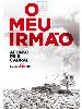 https://bo.escadalivraria.com/fileuploads/Produtos/thumb_escada_livraria_livros_escolares_61_03441_9789896603441.JPG
