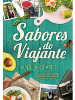 https://bo.escadalivraria.com/fileuploads/Produtos/thumb_escada_livraria_livros_escolares_61_03476_9789897103476.JPG