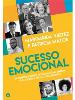 https://bo.escadalivraria.com/fileuploads/Produtos/thumb_escada_livraria_livros_escolares_61_03544_9789897103544.JPG