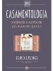 https://bo.escadalivraria.com/fileuploads/Produtos/thumb_escada_livraria_livros_escolares_61_035758_9789897103575.JPG