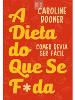 https://bo.escadalivraria.com/fileuploads/Produtos/thumb_escada_livraria_livros_escolares_61_03582_9789897103582.JPG