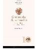 https://bo.escadalivraria.com/fileuploads/Produtos/thumb_escada_livraria_livros_escolares_61_04344_9789899004344.JPG