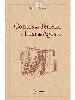 https://bo.escadalivraria.com/fileuploads/Produtos/thumb_escada_livraria_livros_escolares_61_04405_9789727804405.JPG