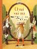https://bo.escadalivraria.com/fileuploads/Produtos/thumb_escada_livraria_livros_escolares_61_04522_9789895004522.JPG