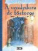 https://bo.escadalivraria.com/fileuploads/Produtos/thumb_escada_livraria_livros_escolares_61_04539_9789895004539.JPG