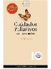 https://bo.escadalivraria.com/fileuploads/Produtos/thumb_escada_livraria_livros_escolares_61_04580_9789899004580.JPG