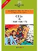 https://bo.escadalivraria.com/fileuploads/Produtos/thumb_escada_livraria_livros_escolares_61_04609_9789722104609.JPG