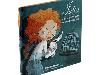 https://bo.escadalivraria.com/fileuploads/Produtos/thumb_escada_livraria_livros_escolares_61_04615_9789892404615.JPG