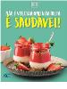 https://bo.escadalivraria.com/fileuploads/Produtos/thumb_escada_livraria_livros_escolares_61_051248_9789892405124.JPG