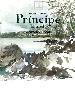 https://bo.escadalivraria.com/fileuploads/Produtos/thumb_escada_livraria_livros_escolares_61_05909_9789895405909.JPG